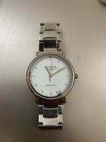Used Not working Gloria watch ( No Return)  in Dubai, UAE