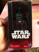 Used Star wars figure in Dubai, UAE