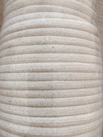 Used Macrame cord in Dubai, UAE