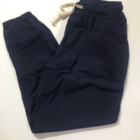 Used Trouser size (L)fits small  in Dubai, UAE