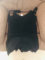 Used Fitted Curve Body Shaper-Size 2XL in Dubai, UAE