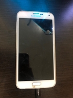 Used samsung s5 in Dubai, UAE