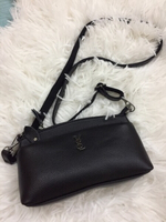 Used New sling/shoulder bag in Dubai, UAE
