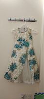 Used Kids dress age for kid 4 to 5 year in Dubai, UAE