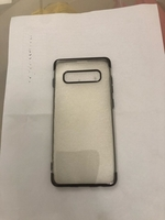 Used Samsung S8 Case in Dubai, UAE