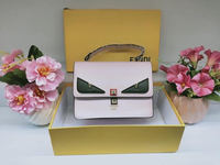 Used Fendi Ladies Handbag - Master Copy  in Dubai, UAE