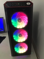 Used Brand new gaming pc in Dubai, UAE