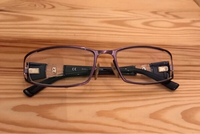 Used Police eyeglasses  in Dubai, UAE