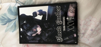 Used Black butler XXVII in Dubai, UAE