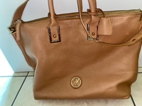 Used Tote bag in Dubai, UAE