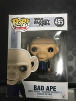 Used Funko Pop - Bad Ape in Dubai, UAE