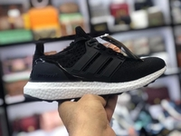Used New Adidas ultra boost shoes size 36-45 in Dubai, UAE