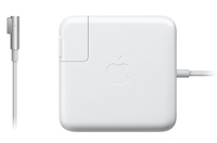 "Used Apple MagSafe 85W ""L"" Style Charger in Dubai, UAE"