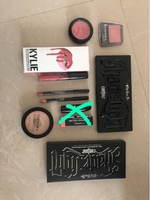 Used Luxury Makeup Bundle in Dubai, UAE