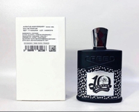 Used CREED AVENTUS  Anniversary EDP 125 ml in Dubai, UAE