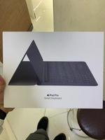 Used Ipad Pro 12.9 Smart Keyboard  in Dubai, UAE