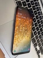 Used Samsung Galaxy S8 dual sim in Dubai, UAE