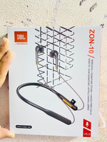 Used JBL headset 🥰 New' in Dubai, UAE