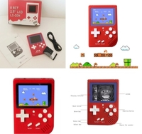 Used Cool gaming red for 60 vey cheap toy 🧸  in Dubai, UAE