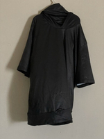 Used Hooded New size ads in Dubai, UAE