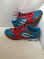 Used Original Adidas F50 in Dubai, UAE