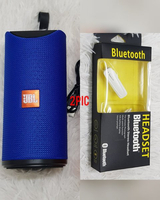 Used Friday offers JBL speakers bluetooth hea in Dubai, UAE
