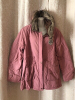Used Winter Jacket size 3XL in Dubai, UAE