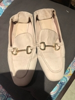 Used Loafers. Size 41  in Dubai, UAE