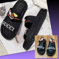 Used MICKEY MOUSE SOFT FLIP FLOP/38 in Dubai, UAE