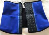 Used Waist trainer Ann Chery, size XL in Dubai, UAE