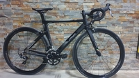 Used JAVA F3 ROAD BIKE FOR SALE!!! in Dubai, UAE