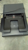 Used Officejet pro 8610.. printer in Dubai, UAE