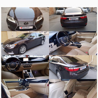 Used Ali Al Sagheer in Dubai, UAE