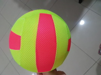 Used Brand new Baby shop ball for kids.. in Dubai, UAE