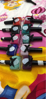 Used Brand new ciate polishes  in Dubai, UAE