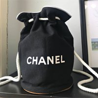 Used Authentic Chanel VIP backpack in Dubai, UAE