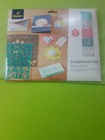 Used Design and painting set for kids in Dubai, UAE