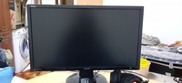 Used Asus gaming monitor 144hz 24inch in Dubai, UAE