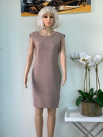 Used GUESS dress stretch Medium in Dubai, UAE