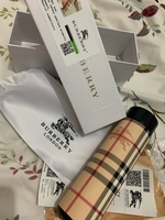Used Burberry digital tumbler in Dubai, UAE