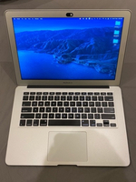 Used Macbook Air 2017 in Dubai, UAE