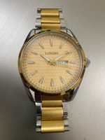 Used New LONGBO WATCH  in Dubai, UAE