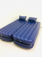 Used air bed and sofa, in Dubai, UAE