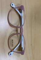 Used Rover Eyewear in Dubai, UAE