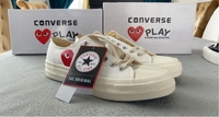 Used Converse Play  in Dubai, UAE