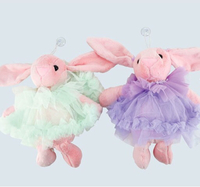 Used Soft Toy🧸🎈🎁🎈🧸🎁 in Dubai, UAE