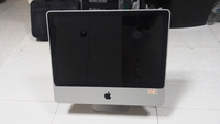 Used iMac and MacBook Laptop only 630 AED in Dubai, UAE