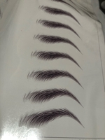 Used Eyebrow tattoos temporary  in Dubai, UAE