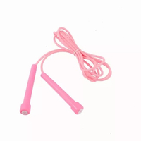 Used JUMP ROPE PVC in Dubai, UAE