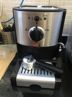 Used First one coffee machine in Dubai, UAE